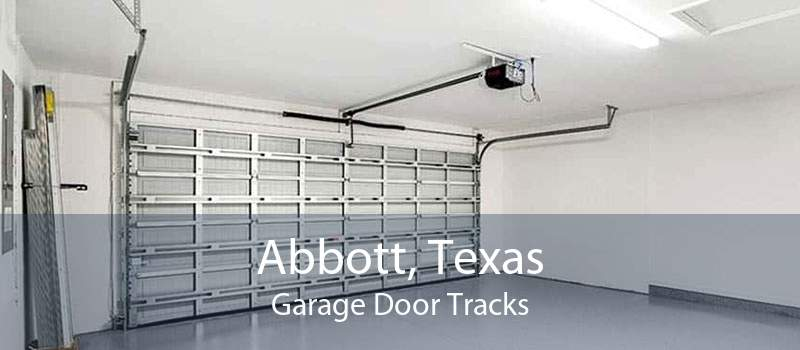 Abbott, Texas Garage Door Tracks