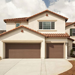 Garage Door Safety in Rio Vista
